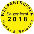 Siegel 2018